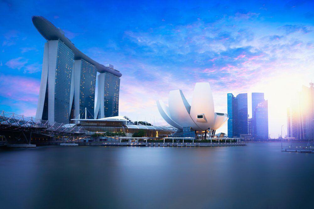 malvern international singapore malvern international plc