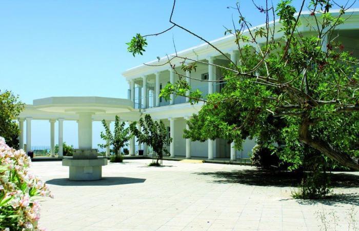 malvern house cyprus malvern international plc