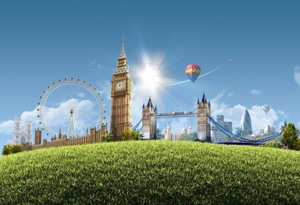 malvern house london malvern international plc