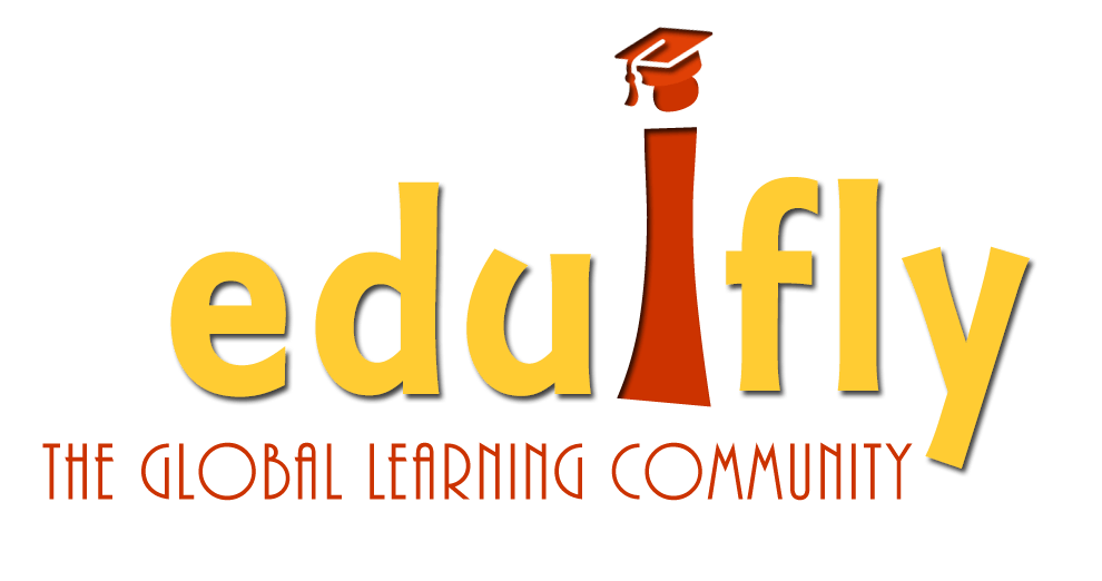eduifly logo