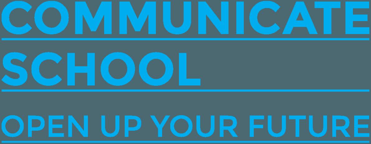 communicate school malvern subsidiaries