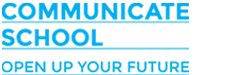 communicate school malvern subsidiaries