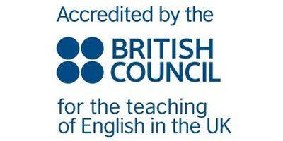 communicate school accreditation