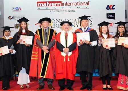 malvern international academy malaysia